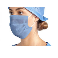 Face Mask for protection against Viruses, Package of 150
